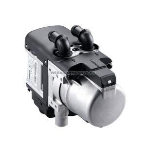 Thermo Pro 50 (дизель, 24В)
